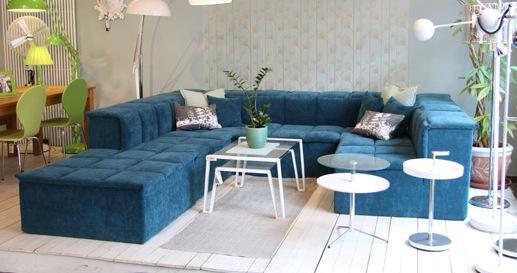 speicher am fischmarkt kontakt. Black Bedroom Furniture Sets. Home Design Ideas